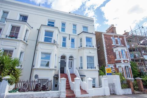 1 bedroom apartment for sale - Ellington Road, Ramsgate