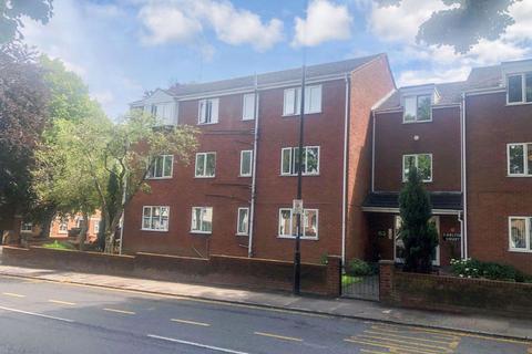 1 bedroom apartment to rent - Carlton Court, Chapelfields, CV5 8DB