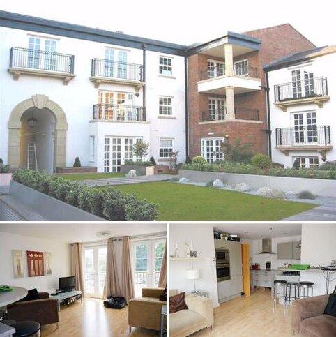 1 bedroom flat to rent - Royles Square, ALDERLEY EDGE