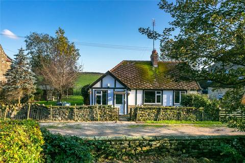 2 bedroom detached house for sale - Goathland, Whitby, North Yorkshire, YO22