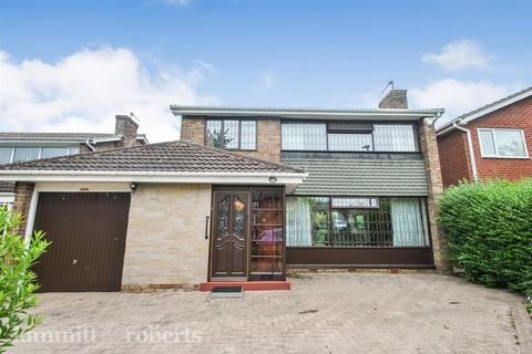 3 bedroom detached house for sale - Dixon Road, Houghton Le Spring