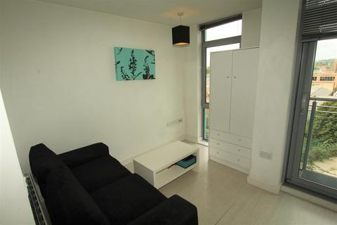 1 bedroom flat to rent - Manor Mills, Ingram Street