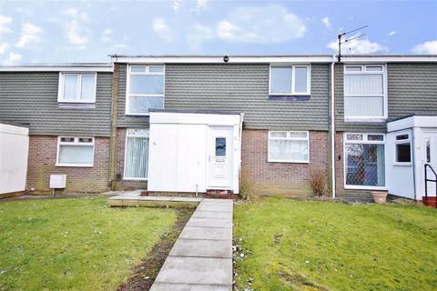 2 bedroom apartment for sale - Maree Close, Moorside, Sunderland, SR3