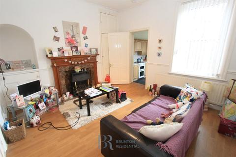 2 bedroom flat to rent - Wingrove Avenue, Fenham, NE4