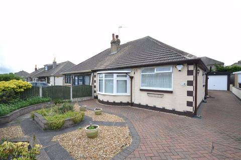 2 bedroom semi-detached bungalow for sale - Kingswear Crescent, Crossgates, Leeds, LS15