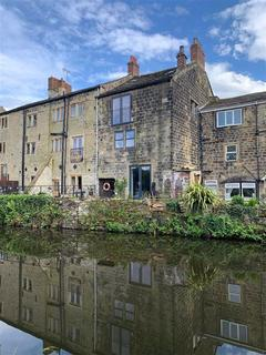 4 bedroom townhouse for sale - Town Street, Rodley, LS13