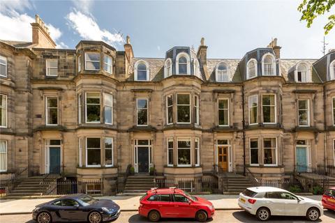 2 bedroom flat for sale - 20/2 Douglas Crescent, West End, Edinburgh, EH12