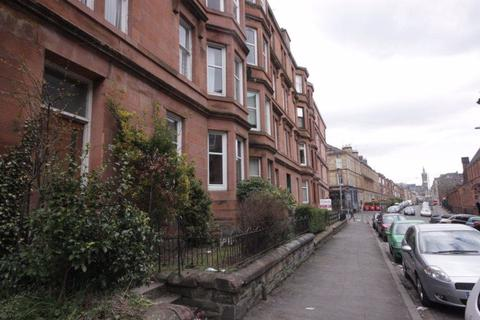 1 bedroom flat to rent - Flat 3/3 50 White Street, Glasgow