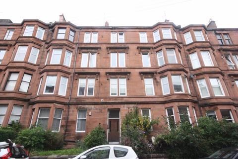 1 bedroom flat to rent - Flat 3/3 50 White Street, Glasgow