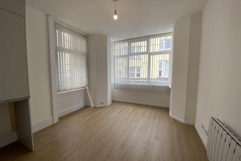 1 bedroom flat to rent - Middle Street, Brighton