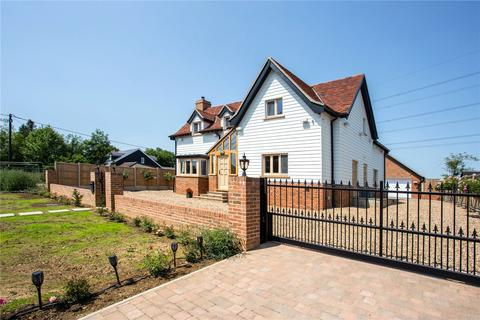 4 bedroom detached house for sale - Debden Green, Saffron Walden, Essex, CB11