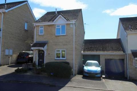 2 bedroom house for sale - Rumble Dene, Pewsham, Chippenham
