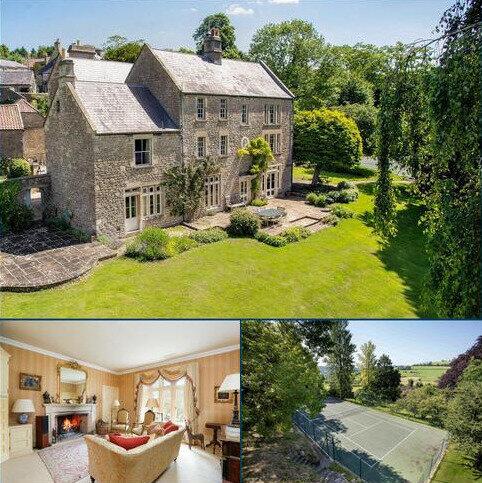 8 bedroom character property for sale - Upper Swainswick, Bath, BA1