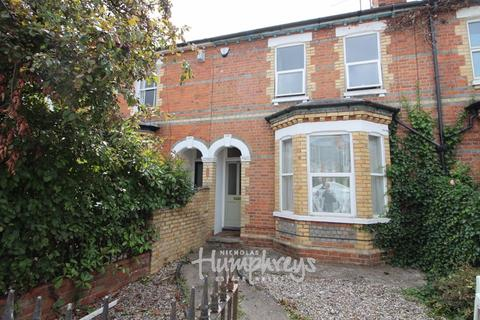 5 bedroom house to rent - Addington Road, Reading, RG1 5PX