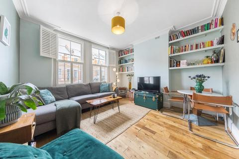 2 bedroom flat for sale - Kingswood Road, SW2