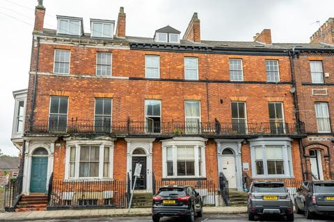 8 bedroom terraced house for sale - The Crescent, York