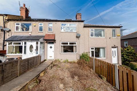 3 bedroom terraced house for sale - Ainley Road, Huddersfield