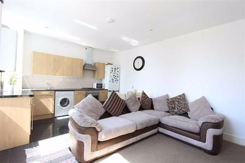 2 bedroom flat for sale - High Road, Ilford, Essex, IG1
