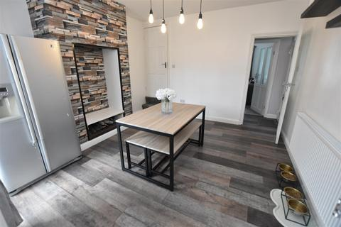 3 bedroom semi-detached house for sale - Broomhill Road, Bulwell, Nottingham