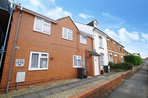 1 bedroom house to rent - Lansdown Road, Old Town