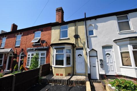 2 bedroom terraced house for sale - Waterfall Lane, Rowley Regis