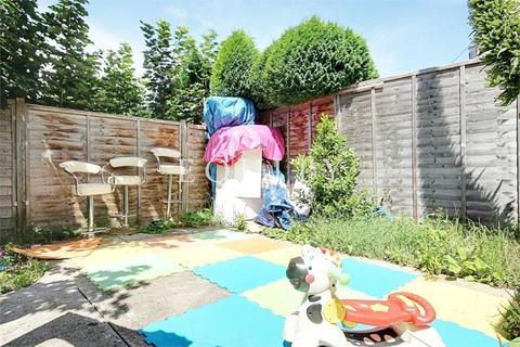 1 bedroom apartment to rent - Ferndale Road, ENFIELD, EN3