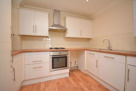 2 bedroom flat to rent - Dormans Yard, Ramsgate, CT11 8JW