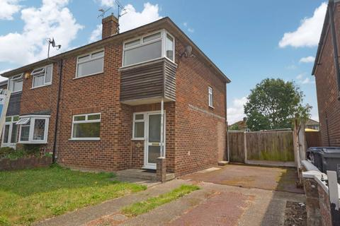 3 bedroom house to rent - Fairlawn Road, Ramsgate, CT12 6RZ