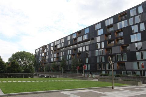 2 bedroom flat to rent - Saxton Gardens, Leeds