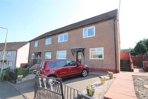 2 bedroom villa for sale - Loanfoot Road, Uphall, Broxburn