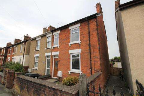 3 bedroom semi-detached house for sale - Beechcroft Road, Stratton, Swindon