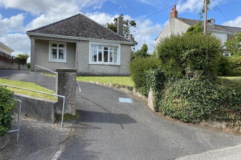 3 bedroom house for sale - North Street, Tywardreath, Par
