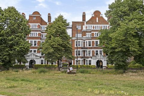 2 bedroom flat for sale - Sutton Lane North, London  W4