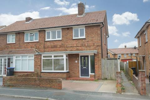 2 bedroom semi-detached house for sale - Lister Road, Margate