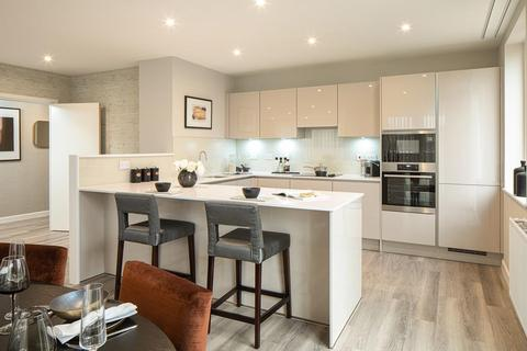 2 bedroom apartment for sale - Plot 290, Highwood Place at Ridgeway Views, The Ridgeway, Mill Hill, LONDON NW7