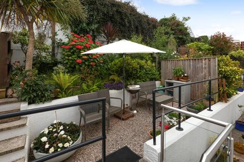 4 bedroom terraced house for sale - Beach Road, Torquay, TQ1