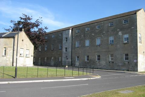 1 bedroom flat to rent - The Hexagon, Kempthorne Lane, Bath
