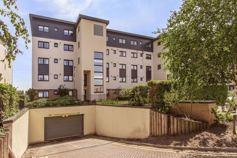 2 bedroom flat for sale - Flat 9, 6, Tait Wynd, Edinburgh, EH15 2RJ