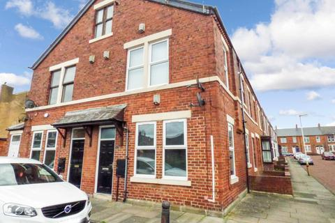 1 bedroom ground floor flat for sale - Joicey Street, Pelaw, Gateshead, Tyne and wear, NE10 0QS