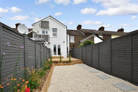 2 bedroom terraced house for sale - Nelson Avenue, Tonbridge, Kent