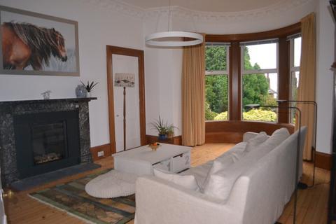 2 bedroom flat to rent - Linden Avenue, Newport-on-Tay, Fife, DD6 8DU