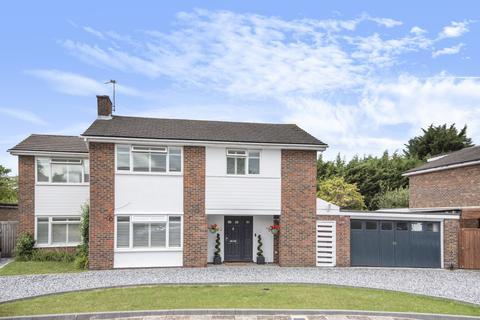 5 bedroom detached house for sale - Mereside Orpington BR6