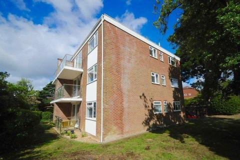 2 bedroom apartment for sale - Belle Vue Road, Poole, Dorset, BH14
