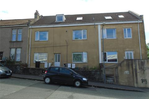 1 bedroom apartment to rent - Rose Green Road, St George, Bristol, BS5
