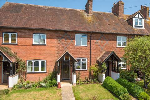 3 bedroom house for sale - New Zealand Gardens, Wing, Leighton Buzzard, LU7