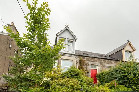 3 bedroom semi-detached house for sale - St. Helens, Mount Pleasant, Newburgh, Cupar, KY14