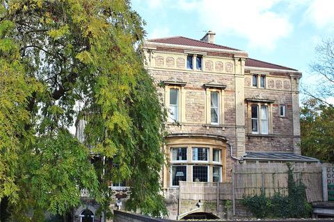1 bedroom property for sale - Sneyd Park House, Goodeve Road, Bristol, Somerset, BS9