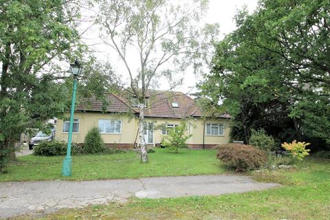 4 bedroom bungalow for sale - Clevedon Road, Failand, Bristol, BS8 3UG