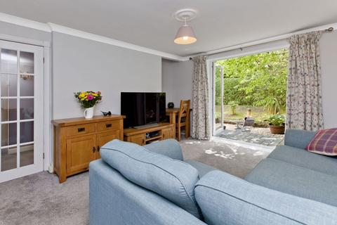 1 bedroom flat for sale - 6/1 Parkgrove Green, Edinburgh, EH4 7RQ