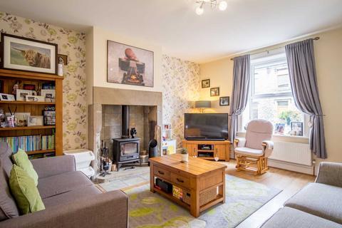 3 bedroom terraced house for sale - Wetlands Road, Meltham